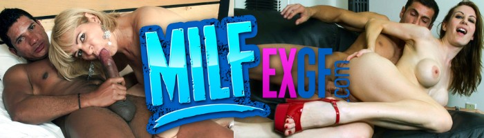 enter Milf Ex Gf members area here